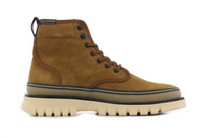 Gant Duboke Cipele Nebrada 5