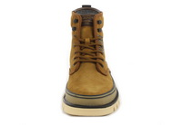Gant Duboke Cipele Nebrada 6