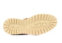Gant Duboke Cipele Roden 1