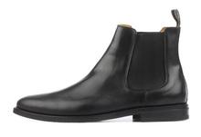 Gant Duboke Cipele Sharpville 3