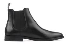 Gant Duboke Cipele Sharpville 5