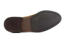 Gant Duboke Cipele Sharpville 1