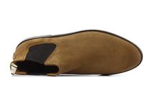 Gant Duboke Cipele Sharpville 2