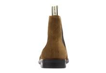 Gant Duboke Cipele Sharpville 4