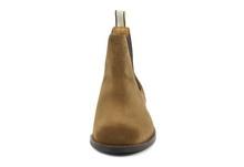Gant Duboke Cipele Sharpville 6