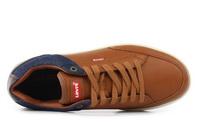 Levis Topánky Billy 2