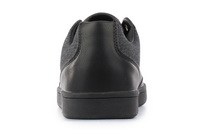 Levis Pantofi Billy 4