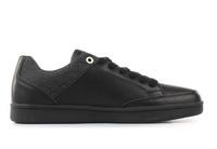 Levis Pantofi Billy 5