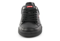 Levis Pantofi Billy 6