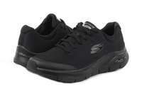 Skechers-Patike-Arch Fit