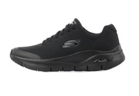 Skechers Patike Arch Fit 3