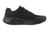 Skechers Patike Arch Fit 5