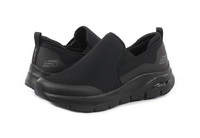 Skechers-Cipele-Arch Fit