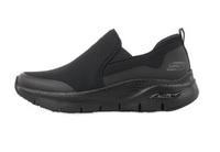 Skechers Pantofi Arch Fit - Banlin 3