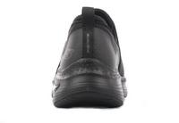 Skechers Pantofi Arch Fit - Banlin 4