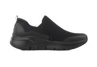 Skechers Pantofi Arch Fit - Banlin 5