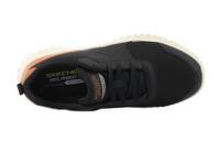 Skechers Pantofi Depth Charge 2.0 - Winkko 2