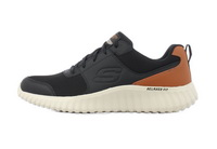Skechers Pantofi Depth Charge 2.0 - Winkko 3