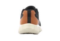 Skechers Pantofi Depth Charge 2.0 - Winkko 4