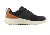 Skechers Pantofi Depth Charge 2.0 - Winkko 5