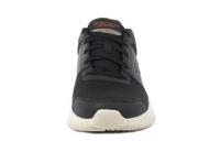 Skechers Pantofi Depth Charge 2.0 - Winkko 6
