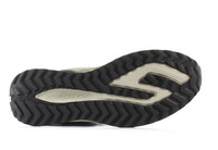 Skechers Topánky Equalizer 4.0 Trail 1