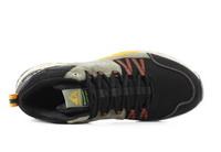 Skechers Pantofi Equalizer 4.0 Trail 2