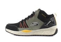 Skechers Topánky Equalizer 4.0 Trail 3
