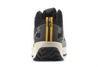 Skechers Pantofi Equalizer 4.0 Trail 4