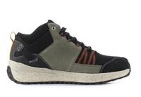 Skechers Pantofi Equalizer 4.0 Trail 5