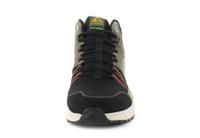 Skechers Pantofi Equalizer 4.0 Trail 6