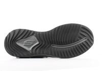 Skechers Topánky Tr Ultra - Terranean 1