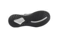 Skechers Pantofi Tr Ultra - Terranean 1