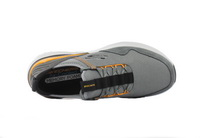 Skechers Pantofi Tr Ultra - Terranean 2
