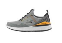 Skechers Pantofi Tr Ultra - Terranean 3