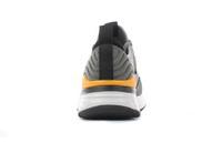 Skechers Pantofi Tr Ultra - Terranean 4