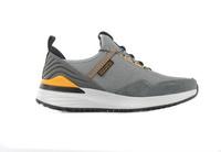 Skechers Pantofi Tr Ultra - Terranean 5