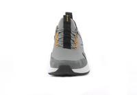 Skechers Pantofi Tr Ultra - Terranean 6