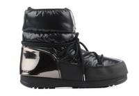 Moon Boot Cizme Moon Boot Low Aspen 5