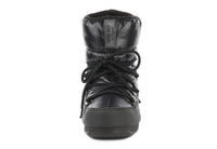 Moon Boot Cizme Moon Boot Low Aspen 6