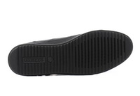 Geox Pantofi D Blomiee 1