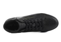 Geox Pantofi D Blomiee 2