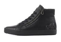Geox Pantofi D Blomiee 3