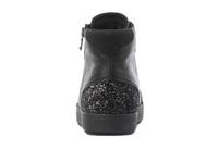 Geox Pantofi D Blomiee 4