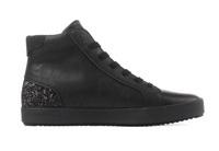 Geox Pantofi D Blomiee 5