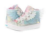 Skechers Pantofi Twi - Lites 2.0 - Unicorn Wings