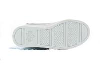 Skechers Pantofi Twi - Lites 2.0 - Unicorn Wings 1