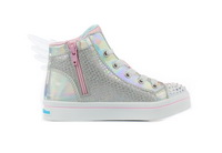 Skechers Pantofi Twi - Lites 2.0 - Unicorn Wings 5
