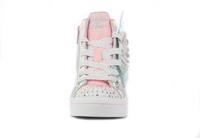 Skechers Pantofi Twi - Lites 2.0 - Unicorn Wings 6