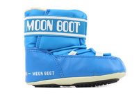 Moon Boot Čizme Moon Boot Crib 5